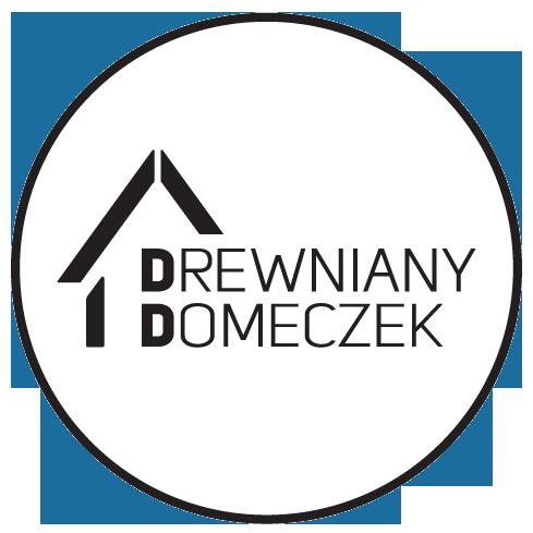 Drewniany Domeczek